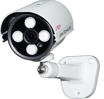 camera IP J-TECH HD5605 (1280X720P)